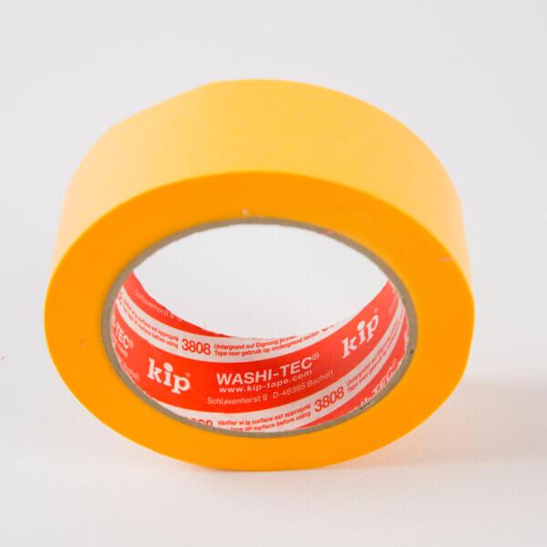 allround tape gietvloer verf